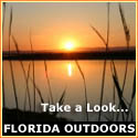 Florida Outdoors Information on Parks, Camping, Fishing, Hunting, Boating